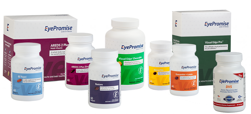 NEW EyePromise Nutraceuticals JPG 1024x414 8 22 2017